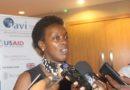 Icyizere ku rukingo rwa virusi itera SIDA ruri kugeragerezwa mu Rwanda