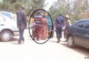 Kigali: Umugabo yaguye gitumo umugore we ari gusambanira iwe