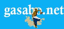 Gasabo.net