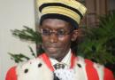 Imanza  madamu Rangira Bernadette yimuriye  I Kigali ashobora kuzitsindwa