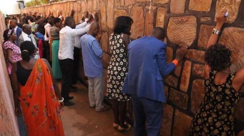 Abababironi bamaze kuba benshi mu Rwanda