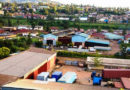 Bamwe muri rwiyemezamirimo basigaye  muri Park Industriels barasaba kurenganurwa