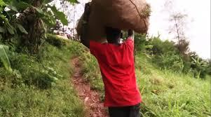 Musanze:  mu murenge umwe abana bagera kuri 360 bataye ishuri mu mwaka 2017