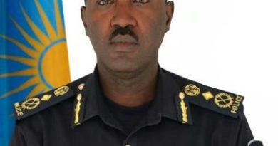 Polisi y'u Rwanda iratangaza ko ingengabitekerezo ya Jenoside yagabanutse