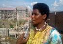 Burera: Abunzi bafashije abaturage kugera ku butabera biboroheye