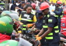(Amafoto) : Icyumweru cyahariwe umutekano mu muhanda: Twubahirize amategeko y'umuhanda turengere ubuzima – Polisi