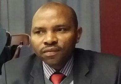 Depite Ndikuryayo Straton witwaga ko areberera abaturage,  yabaye bihemu  abacuza utwabo.