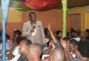 Bishop Rugagi  akomeje kwerekana ko akunda amaturo kurusha kwigisha abakirisito ngo bahinduke.