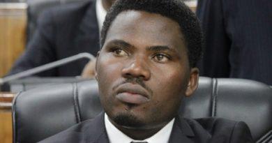 Abayobozi bakomeje kuvugurazanya ku bijyanye no kwambara bigomba kuranga umunyarwandakazi.