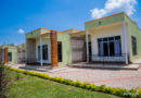 Gatsibo – COPRORIZ Ntende yiyubakiye hotel