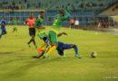 Rayon Sports yeretse  AS Kigali ko bitari ku rwego rumwe