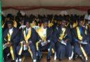 Abize ubumenyingiro barasabwa guhanga imirimo no gutanga akazi