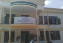 Rulindo: Polisi yagaruje ibikoresho byibwe muri kompanyi y'Abashinwa