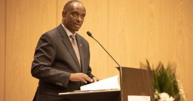 U Rwanda rwongeye gusaba amahanga gutanga inyandiko abitse kuri Jenoside