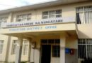 Nyagatare :Matimba na Karangazi  haboneka umubare w'ubwandu bwa SIDA ku gipimo  cyo hejuru cyane mu Rwanda