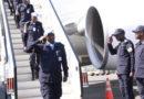 Polisi y'u Rwanda yasoje ibikorwa byo kubungabunga amahoro yakoreraga mu gihugu cya Haiti