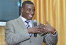 Authentic Word Ministries yateguye icyumweru cy'ubukangurambaga ku nshuro ya 20,bakazibanda ku burezi