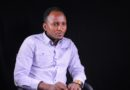 Ubusambanyi bwa Theo Bosebabireba bukomeje kumubuza umugati muri ADEPR