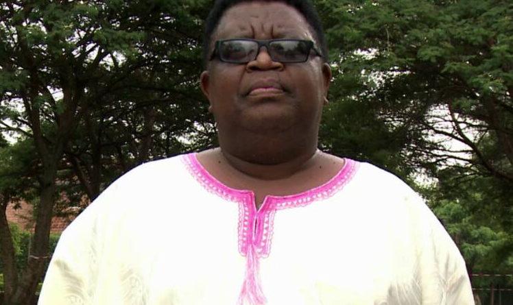 """Sikitu Jerome yataye akazi muri  Kampani  ya Royal Cleaning Ltd yakoraga buri munsi none igihombo kiravuza ubuhuha"""""""