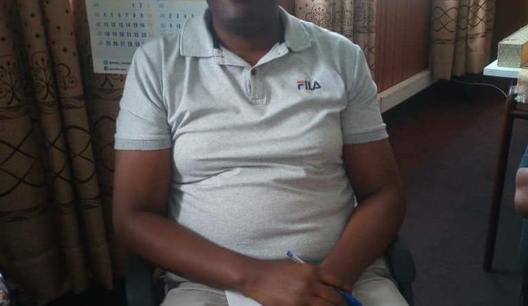 Musanze:Bamwe mu baturage ntibarasobanukirwa uko  bakwishyura ubwisungane mu kwivuza bakoresheje telefone