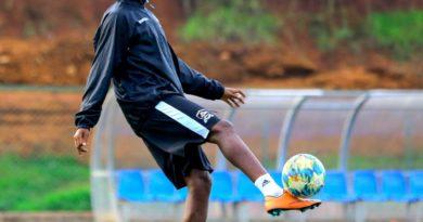 APR FC yavuze ku makuru yo kurekura Nkomezi Alex, Djuma na Itangishaka Blaise