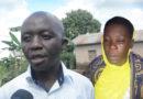 Kirehe :Nyirarekeraho Louise   yakubitiwe ku Murenge
