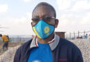 Mu bikorwa by'iterambere bya EAR- Diyosezi ya Byumba,harimo no gukangurira abaturage kugira ubuzima bwiza birinda COVID-19