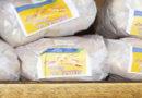 Peace Life Bread Bakery : Uruganda rukora imigati iryoshye kandi yujuje ubuziranenge.
