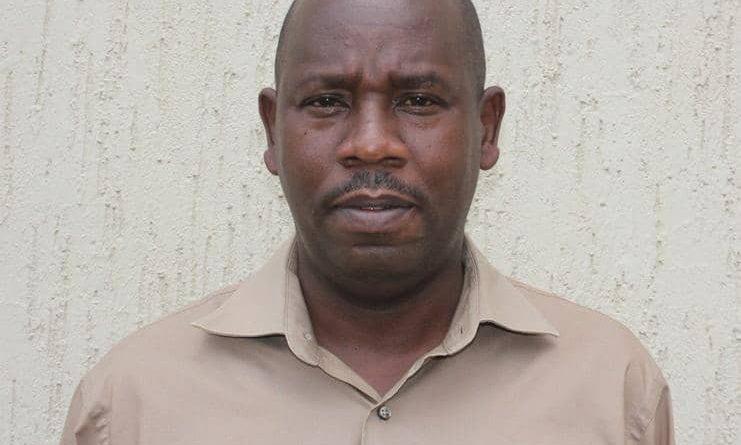 Rubavu:Umujyi wa Nyamyumba uri gutera imbere kurusha uwa Gisenyi.